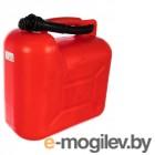Главдор GL-322 20L Red 52337