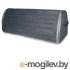 Органайзеры PSV 3D 75х30х31cm Grey 110600
