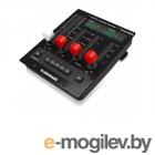 Приборы обработки звука TC Electronic DVR250-DT