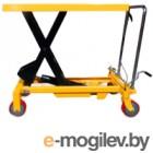 Стол подъемный Shtapler PT 1000А 1Т / 309
