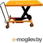 Стол подъемный Shtapler PT 150 0.15Т / 1486