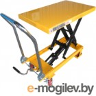 Стол подъемный Shtapler PT 500A 0.5Т / 3089