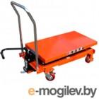 Стол подъемный Shtapler PTS 1000 / 3090