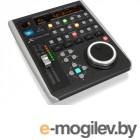 Dj контроллеры Behringer X-Touch One