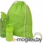 Подарочный набор Easy Gifts Klap / 7302.03 (светло-зеленый)