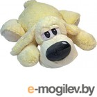 Мягкая игрушка Fancy Собака Сплюшка (СБС3)