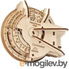 Сборная модель Ugears Курвиметр Стем / 70138