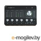 Аудиоинтерфейсы Arturia Audiofuse Studio MCI56659