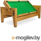 Игровой стол Dynamic Billard Трансформер 3-в-1 50.008.07.1