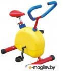 Велотренажер детский MooveFun SH-002W
