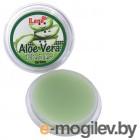 Косметика для лица ILene Увлажняющий бальзам для губ Алоэ Вера 10g 5072