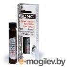 Косметика для лица DNC Фруктовые кислоты для лица 26ml 4751006751668