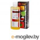 Косметика для лица DNC Гидрофильное масло 170ml 4751006753846
