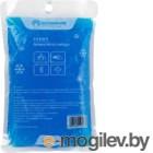 Аккумулятор холода Outventure Cold Accumulator EOUOU00103 / S19EOUOU001-03 (M)