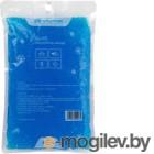 Аккумулятор холода Outventure Cold Accumulator EOUOU00303 / S19EOUOU003-03 (L)