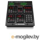 Приборы обработки звука TC Electronic TC2290-DT