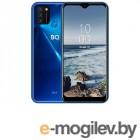 Смартфон BQ-Mobile BQ-6631G Surf (синий)