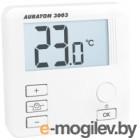 Термостат для климатической техники Auraton 3003