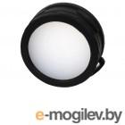 Аксессуары для фонарей Фильтр Nitecore d60мм NFD60