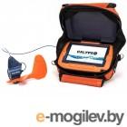 Подводные видеокамеры Calypso UVS-03 Plus FDV-1113