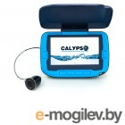Подводные видеокамеры Calypso UVS-02 Plus FDV-1112