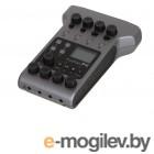 Студийное оборудование ZOOM Аудиорекордер Zoom PodTrak P4