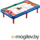 Игровой стол Tengjia 6 в 1 / 628-18A