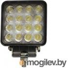 Фара автомобильная AVS Off-Road Light FL-1157 / A07083S
