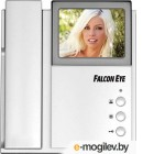 Falcon Eye FE-4CHP2