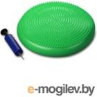 Баланс-платформа Indigo Равновесие 1BC 33-2 (зеленый)