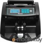 Счетчик банкнот Mertech С-3000 (черный)