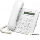 Проводной телефон Panasonic KX-NT511A RUB