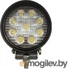 Фара автомобильная AVS Off-Road Light FL-1142 / A07082S