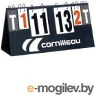 Табло спортивное Cornilleau 204801 (с чехлом)