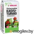 Грунт для растений Biolan Торф обогащенный универсальный (180л)