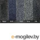 Kleen-Tex Iron Horse 150x240 Granite