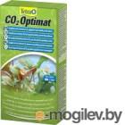 Средство для ухода за водой аквариума Tetra Plant CO2 Optimat / 735668/708797
