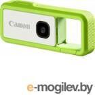 Экшн-камера Canon Ivy Rec Green Avocado / 4291C012