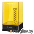 3D принтеры Anycubic Wash & Cure 2