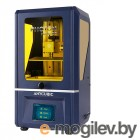3D принтеры Anycubic Photon Mono SE