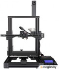 3D принтеры Anycubic Mega Zero 2