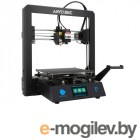 3D принтеры Anycubic Mega Pro
