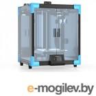 3D принтеры Creality3D Ender-6