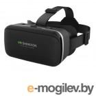 Очки виртуальной реальности Shinecon SC-G04