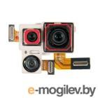 камера задняя (основная) Xiaomi Poco F2 Pro
