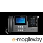 Телефон IP GRANDSTREAM EXPANSION MODULE GBX20