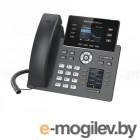 Телефон VOIP GRANDSTREAM GRP2612P