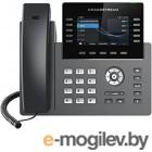 Телефон VOIP GRANDSTREAM GRP2615