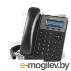 Телефон VOIP GRANDSTREAM GXP1610