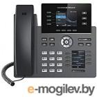 Телефон VOIP GRANDSTREAM GRP2614